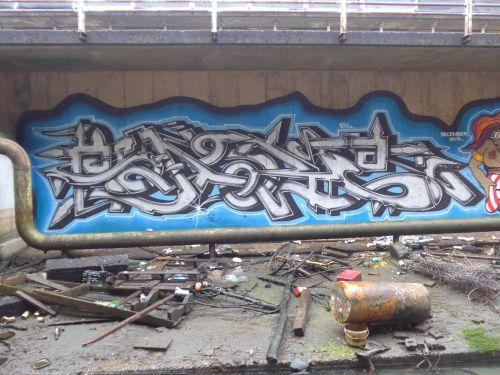 Braskartgraffiti099