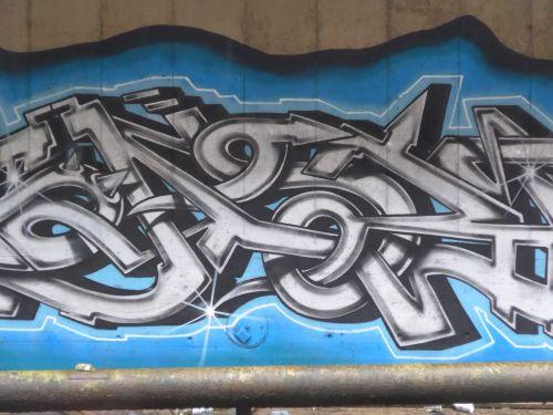 Braskartgraffiti100