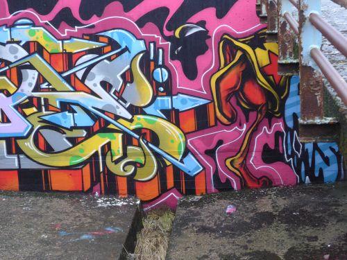 Braskartgraffiti102