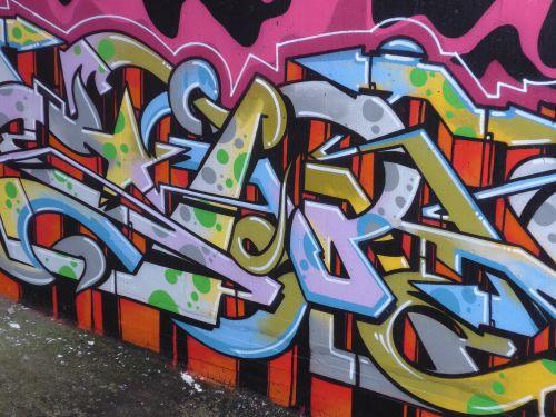 Braskartgraffiti104