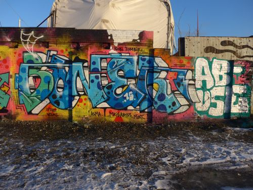 Braskartgraffiti3