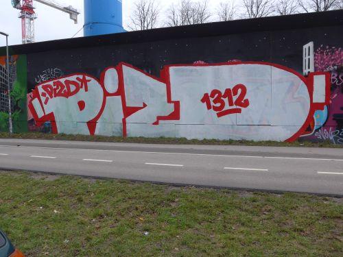 Braskgraffiti105
