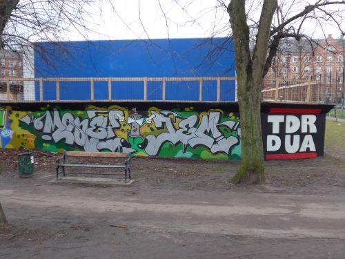 Braskgraffiti107