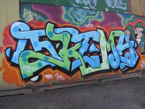 Braskgraffiti110