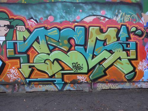 Braskgraffiti111
