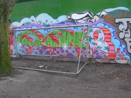Braskgraffiti113