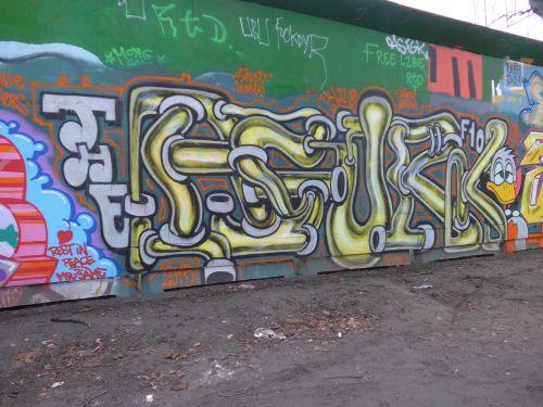 Braskgraffiti114