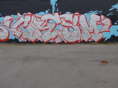 Brask17
