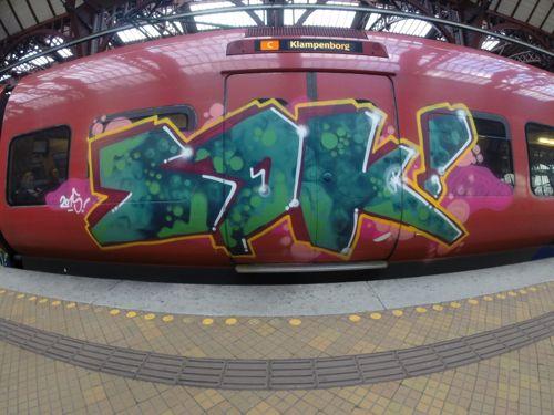Brask29