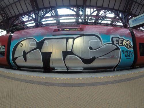 Brask38