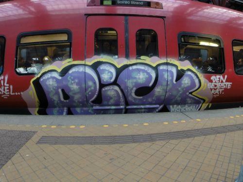 Brask45