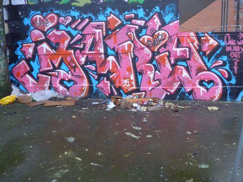 BraskART22