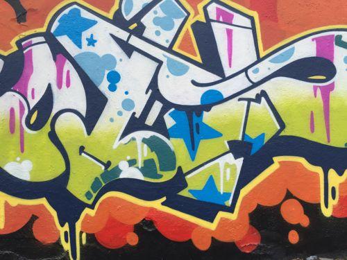 Braskgraffiti153