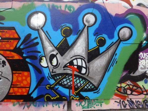 Braskgraffiti156