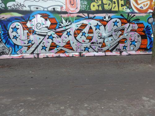 Braskgraffiti157