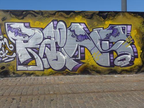 Braskgraffitiwalls34