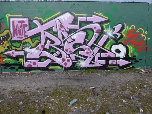 Braskgraffitiwalls44