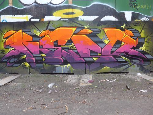 BraskART01
