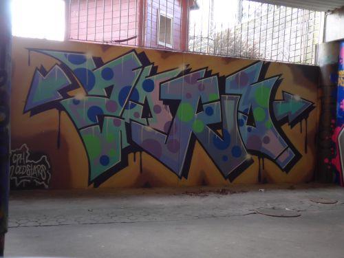 BraskART09
