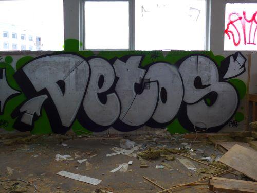 Brask11