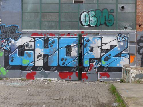 Brask16