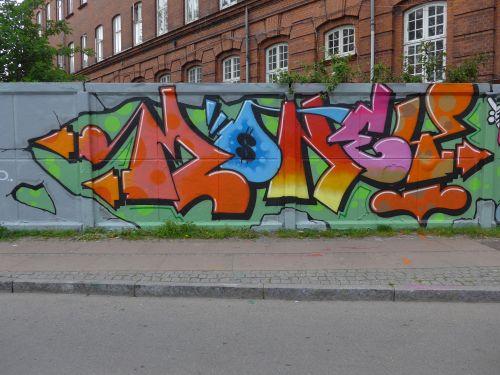Brask32
