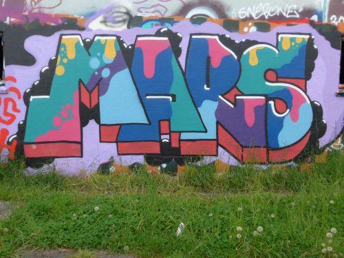 Brask7