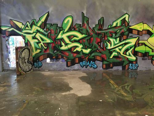 Braskgraffiti30