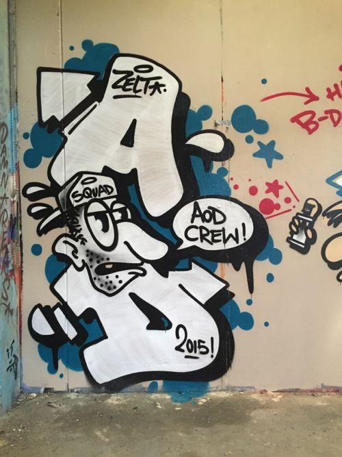 Braskgraffiti33