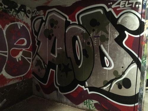 Braskgraffiti37