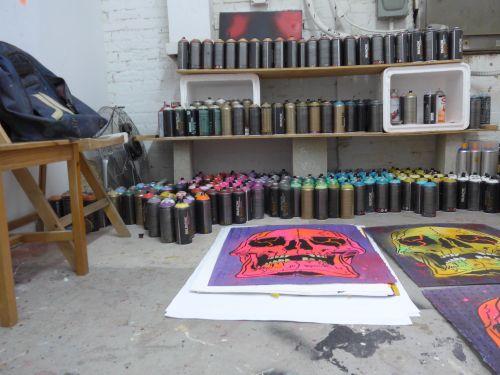 Dmote studiovisit04
