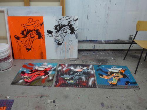 Dmote studiovisit07
