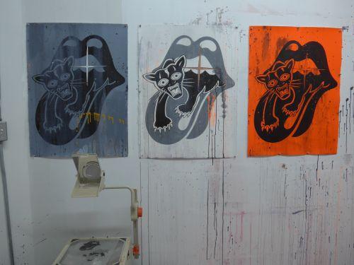 Dmote studiovisit12