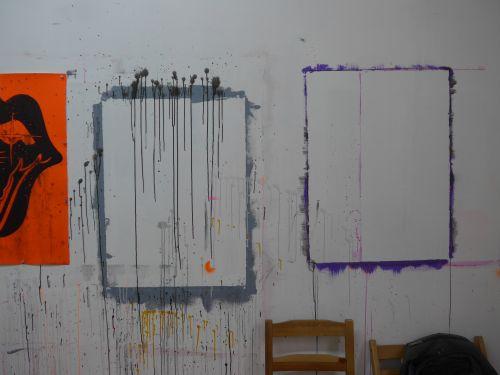 Dmote studiovisit14