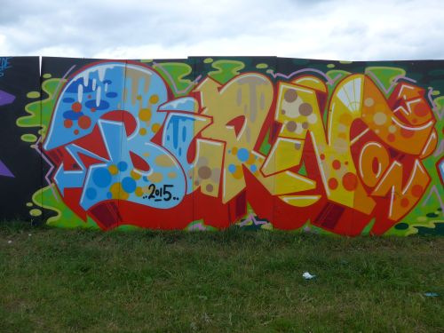 Brask24