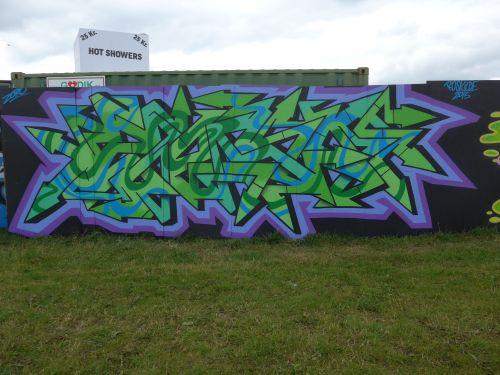 Brask25