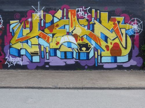 Brask5