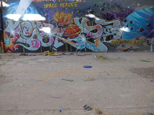 Braskgraffiti2