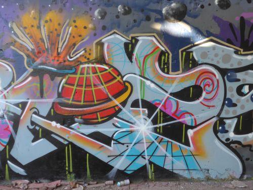 Braskgraffiti3