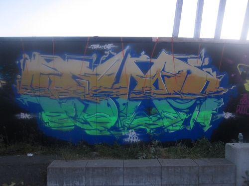Braskgraffiti62