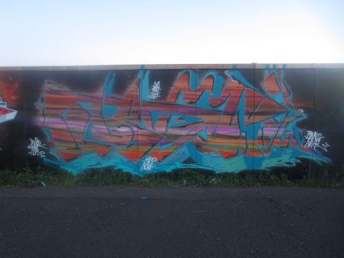 Braskgraffiti63