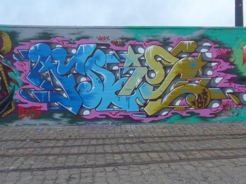 Brask18