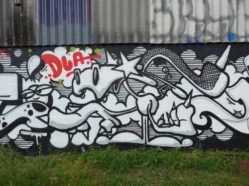 Brask6