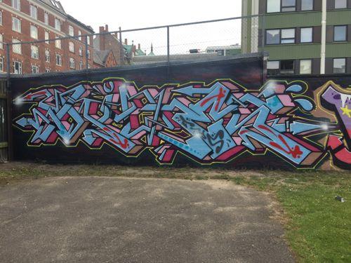 BraskABgraffiti1