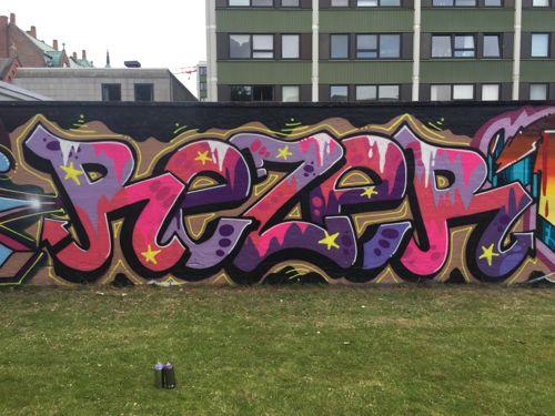 BraskABgraffiti2