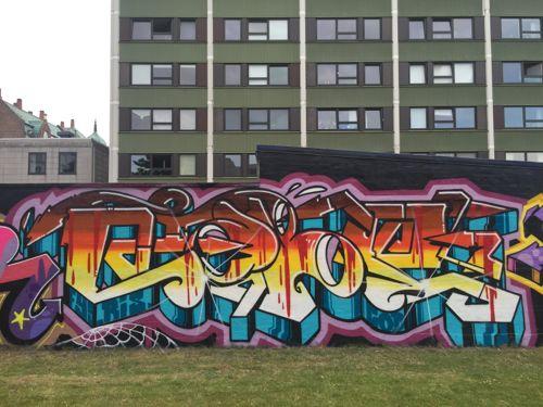 BraskABgraffiti3