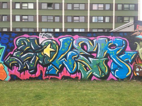 BraskABgraffiti4