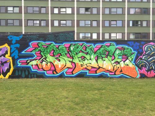 BraskABgraffiti6