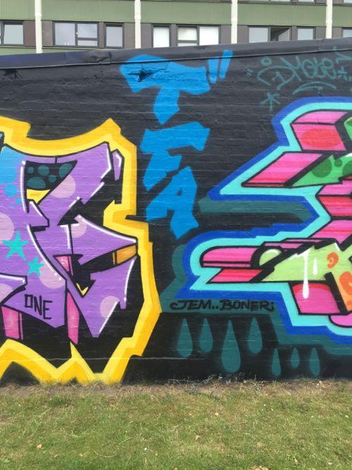 BraskABgraffiti8