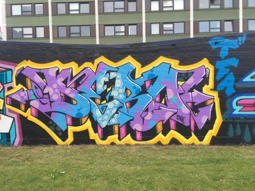 BraskABgraffiti9